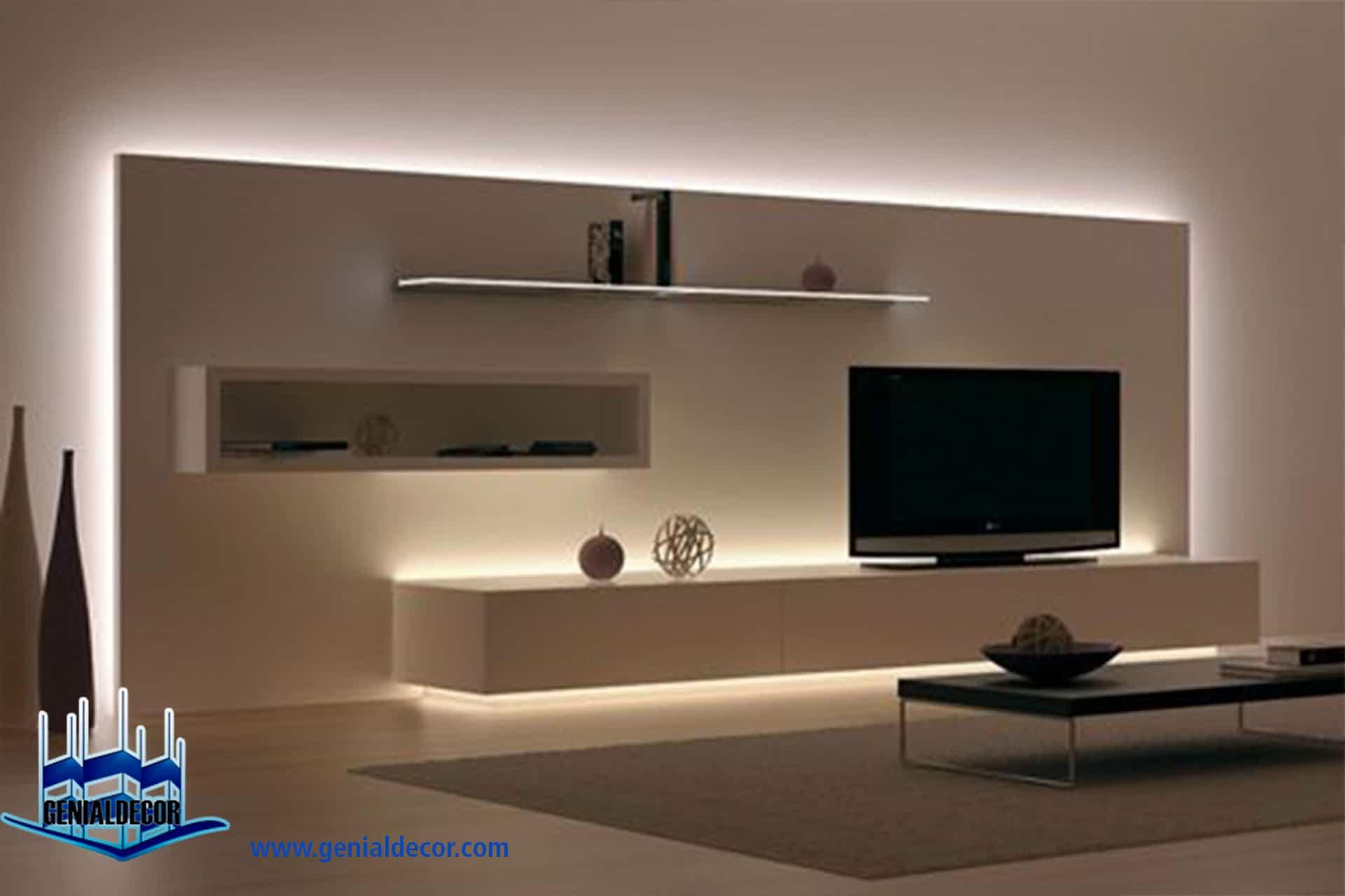 Top 28 muebles y decoraci 243 n decoraci 243 n de for Muebles top