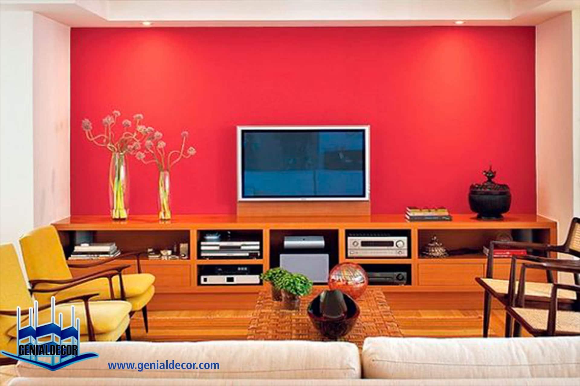 Tips para la decoraci n de centro de entretenimiento for Jugar decoracion de interiores